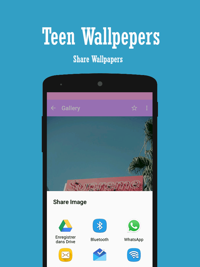 25 best wallpaper apps for android page 4 of 5