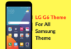 LG-G6-Samsung-Theme-All-Samsung-Devices