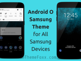 android-o-samsung-theme-samsung-devices