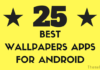 best-wallpaper-apps-android