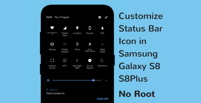 customize-status-bar-galaxy-s8-pluscustomize-status-bar-galaxy-s8-plus
