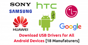 download-android-usb-drivers-all-devices