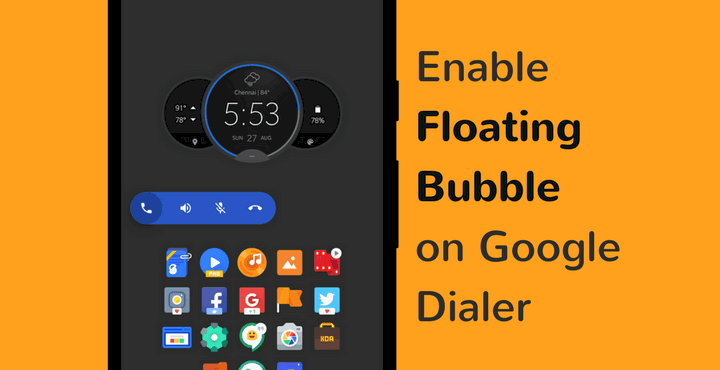 enable-floating-bubble-google-dialer