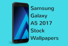 galaxy-a5-2017-stock-wallpapers