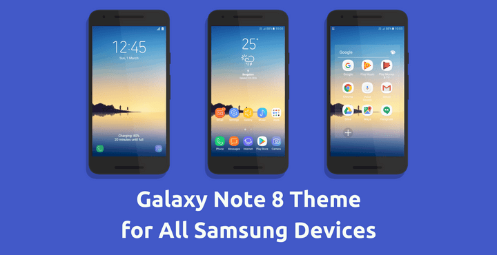 galaxy-note-8-samsung-theme-for-all-samsung-devices
