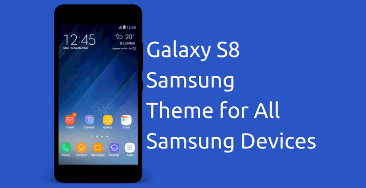 galaxy-s8-samsung-theme-all-samsung-devices