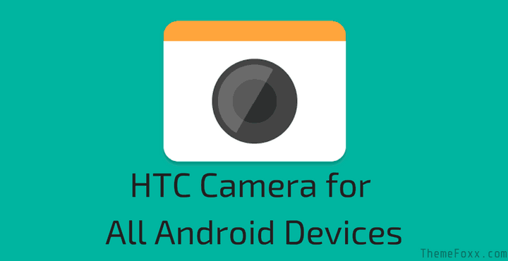 htc-camera-apk-all-devices