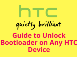 htc-unlock-bootloader-htc-devices (1)