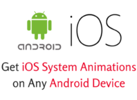 ios-system-animation-android-device