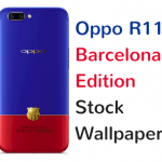 oppo-r-11-barcelona-edition-stock-wallpapers