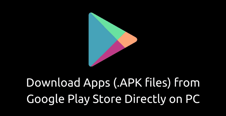 apk file free download for android