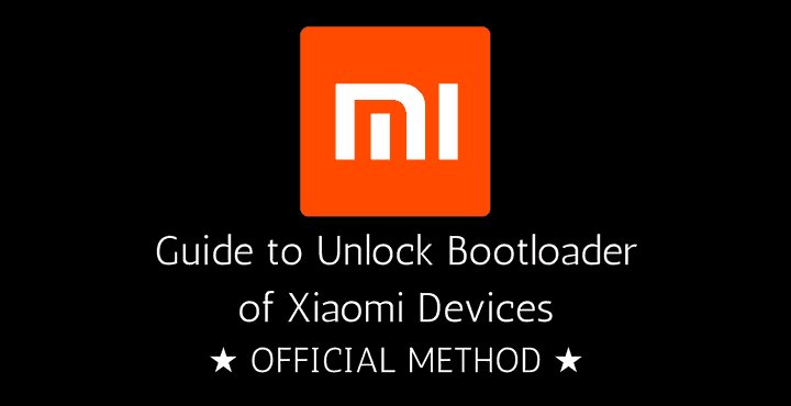 unlock-bootloader-xiaomi-devices-official