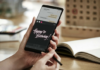 Galaxy-Note-8-Live-message-Galaxy-s8