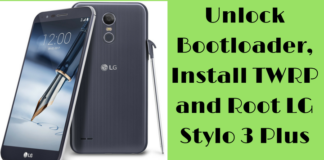 LG-Stylo-3-Plus-Featured
