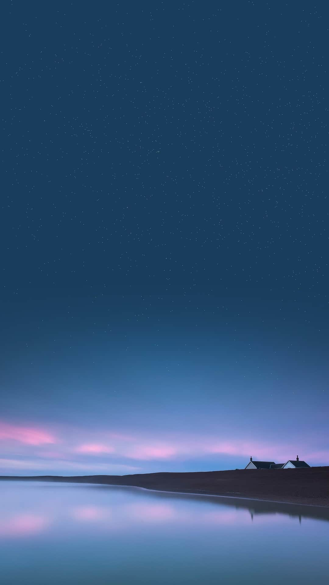 UMIDIGI-Crystal-Stock-Wallpapers (18)