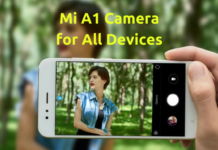 Xiaomi-Mi-A1-Camera-for-All-Devices