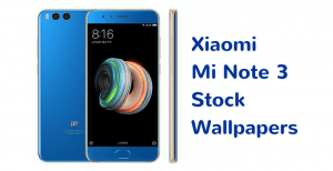 Xiaomi-Mi-Note-3-Stock-Wallpapers