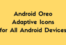 android-oreo-adaptive-icons-all-devices