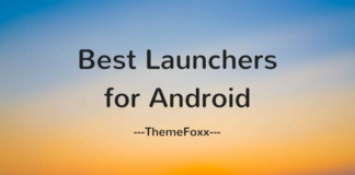 best-launchers-for-android