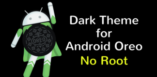 dark-theme-android-oreo-no-root