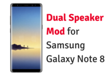 dual-stereo-speaker-mod-galaxy-note-8