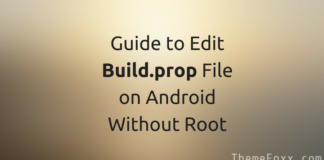 edit-build.prop-file-without-root