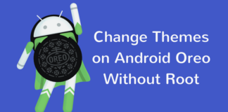 how-to-change-theme-android-oreo-no-root