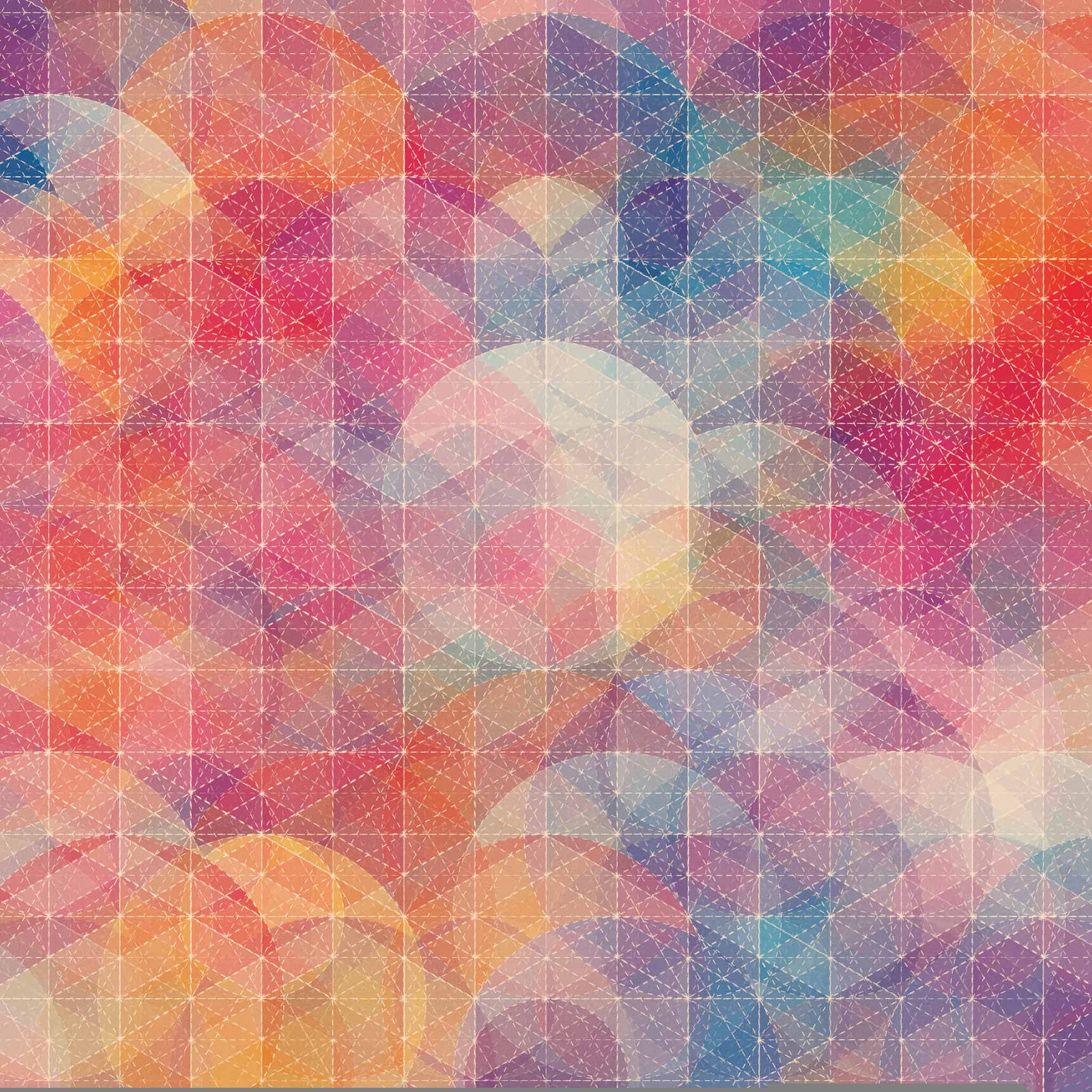 iPad-Pro-2017-Stock-Wallpapers