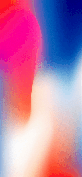 iphone stock wallpaper apple iphone x stock wallpapers 49 wallpapers 5699