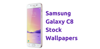 samsung-galaxy-c8-stock-wallpapers