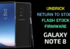 unbrick-galaxy-note-5-return-to-stock-firmware