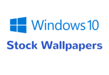 windows-10-stock-wallpapers