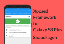 xposed-for-galaxy-s8-plus