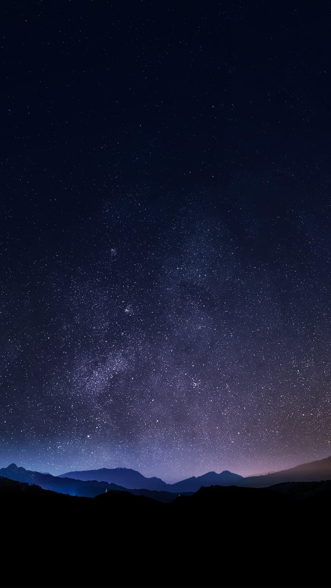 Flyme-OS-6-Wallpapers