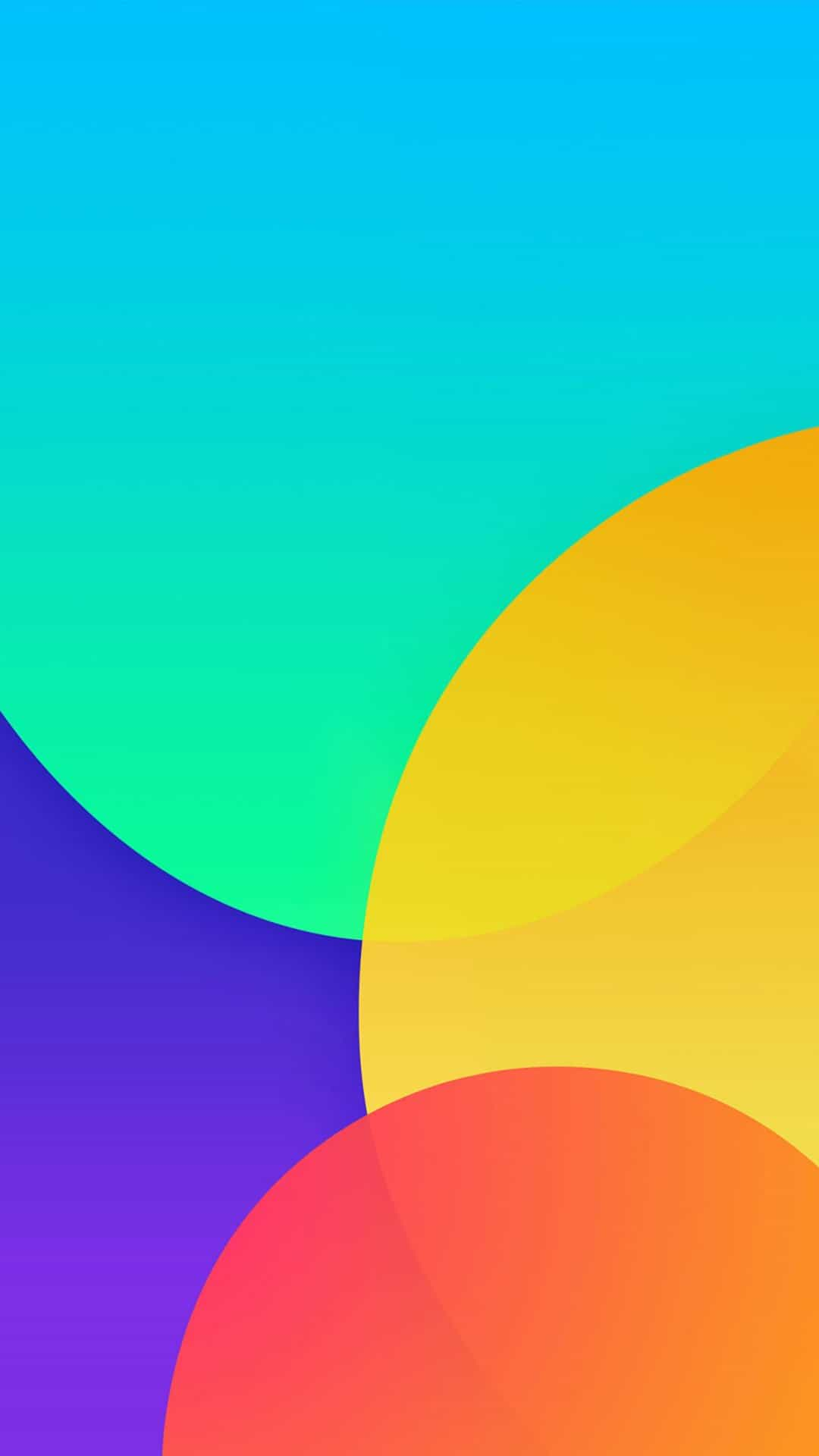 Flyme-OS-6-Stock-Wallpapers