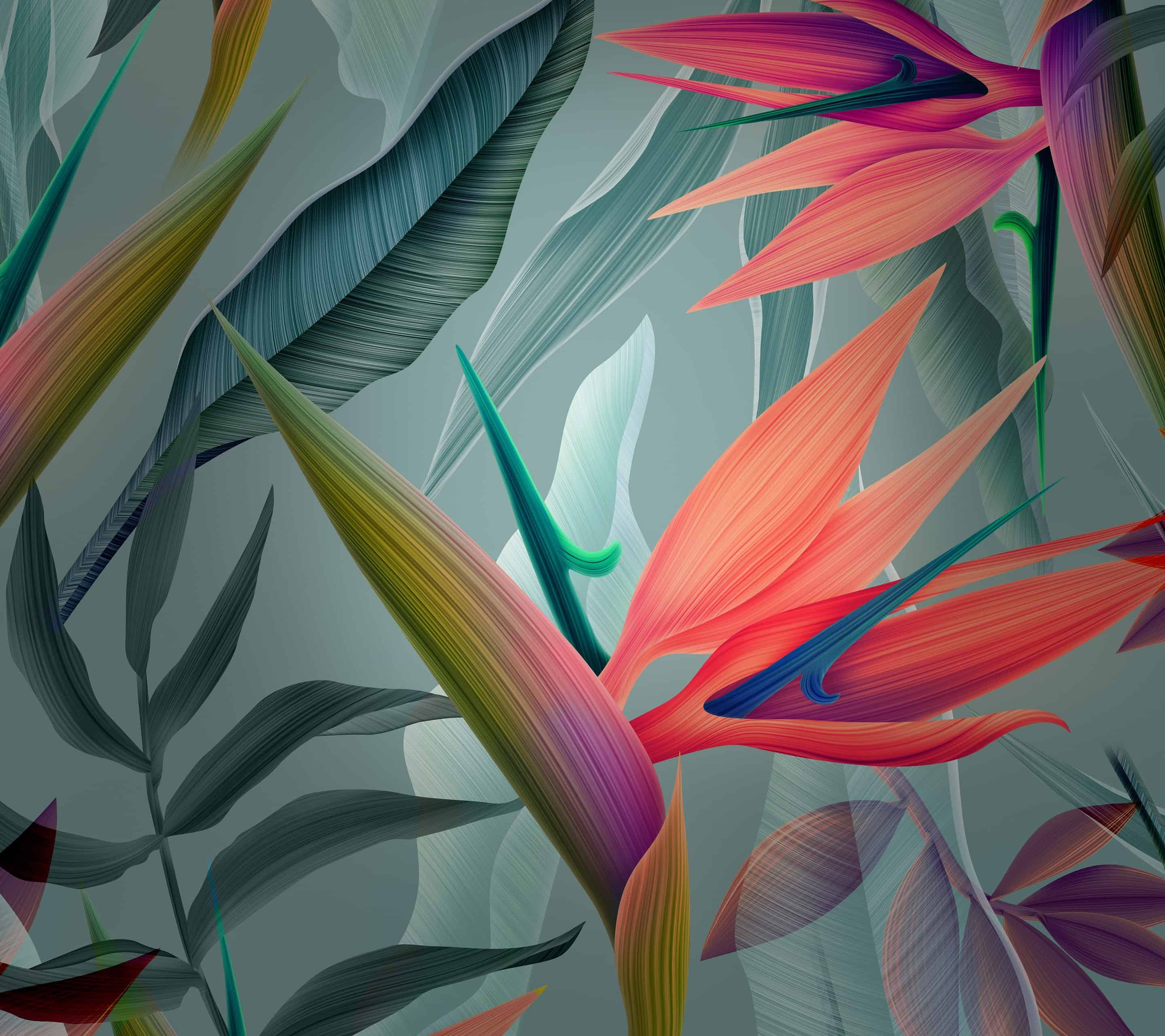 Huawei-Mate-10-Wallpapers