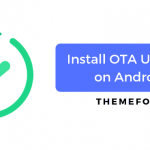 Install-OTA-Updates-Android