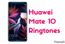 Mate-10-Ringtones-notification-tones-alarm-tones