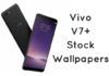 Vivo-V7-Plus-Wallpapers