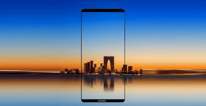 Download Galaxy Note 8 Samsung Theme For All Samsung