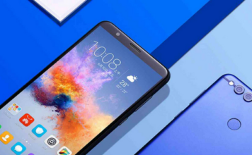 honor-7x-wallpapers