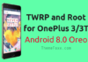 twrp-root-oneplus-3-3t-android-oreo