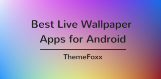 Best-Live-Wallpapers-Android