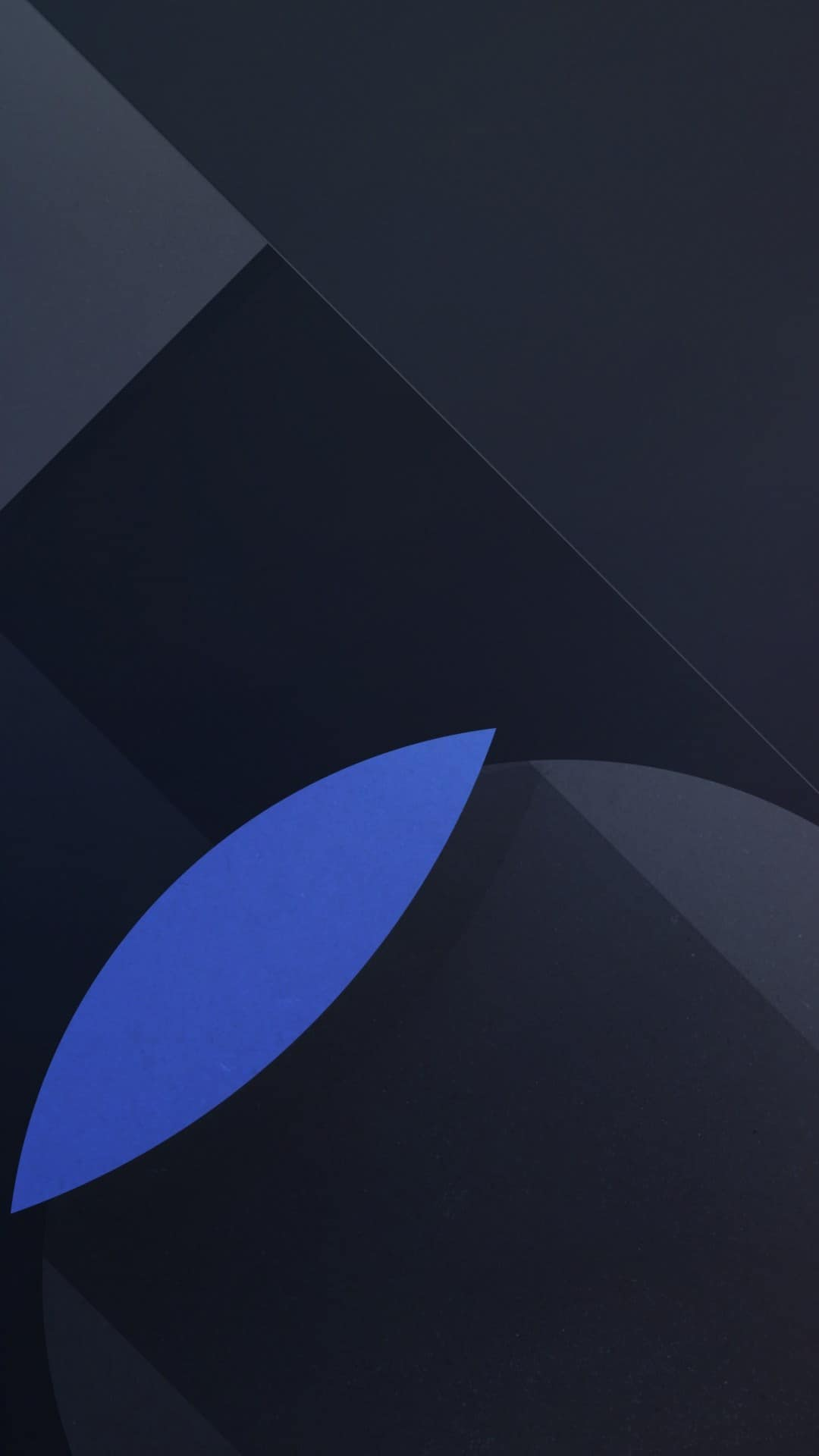 Elephone-P8-Wallpapers