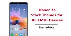 Honor-7X-Stock-Themes
