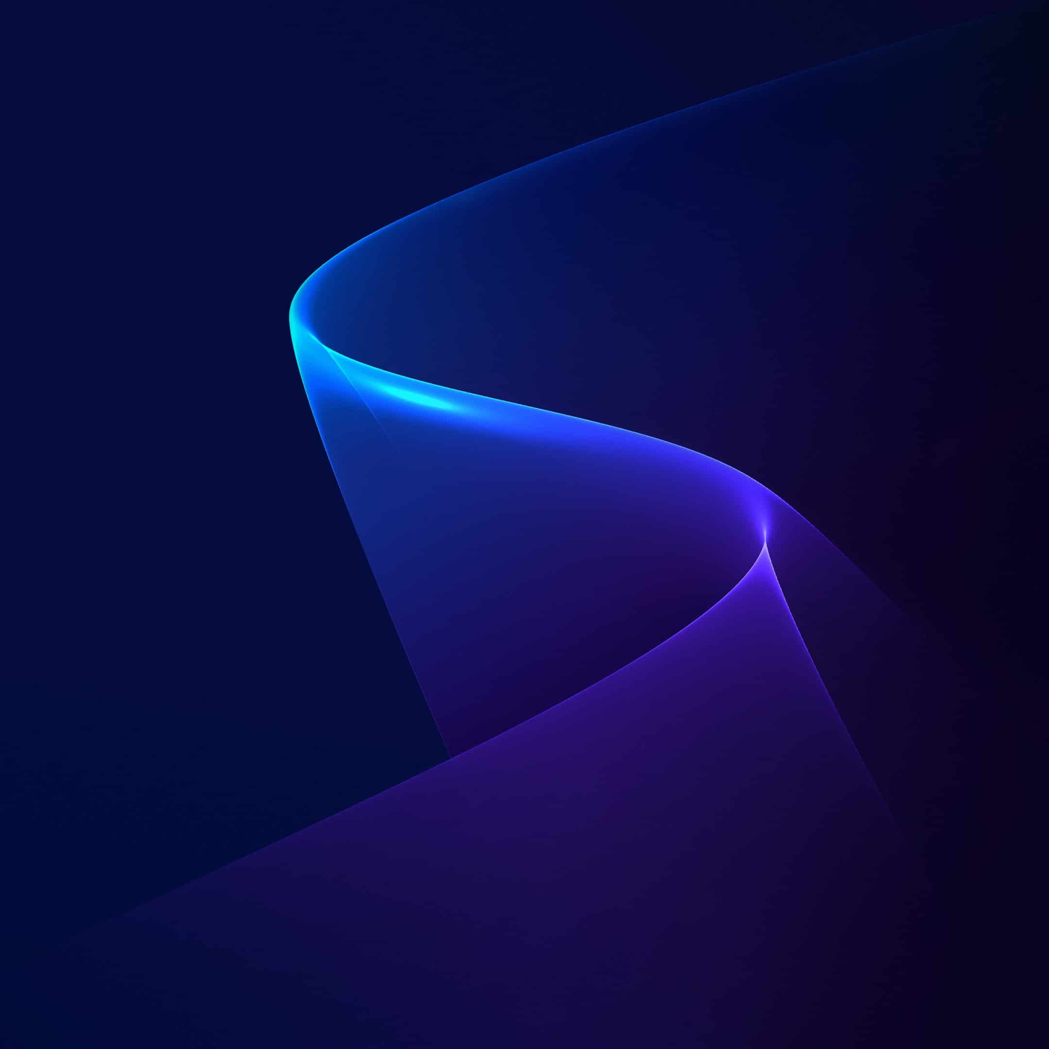 Honor-V10-Wallpapers