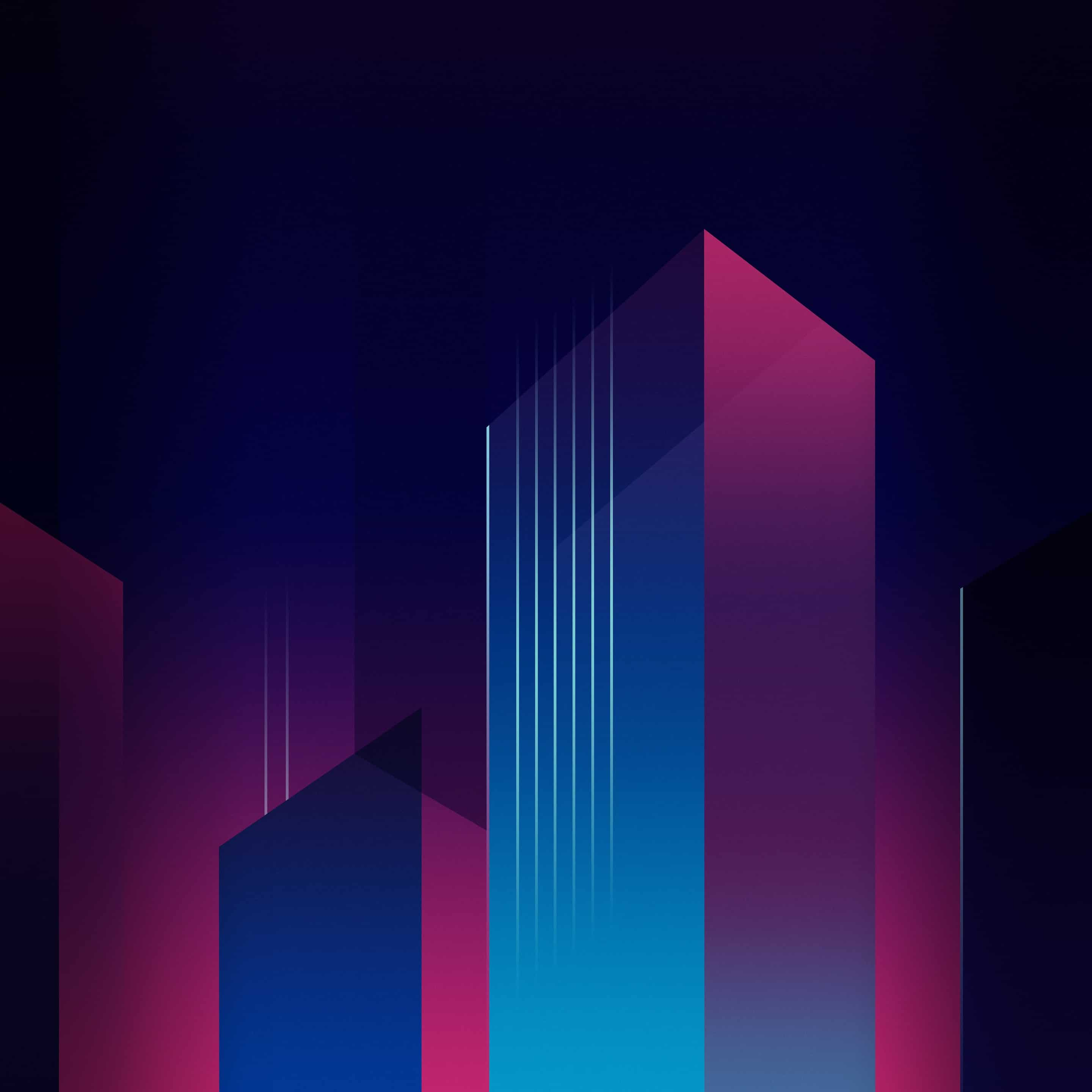 Htc-u11-plus-wallpapers