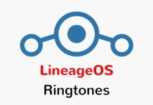 LineageOS-Ringtones-notification-tones