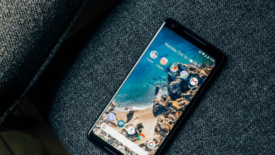 Pixel-2-Theme-For-Any-Device