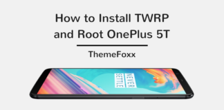how-to-root-oneplus-5t-install-TWRP